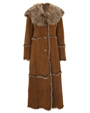 5801_hooded_toscana_coat_whisky_aw16.jpg