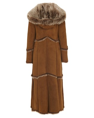 5801_hooded_toscana_coat_whisky_back_aw16.jpg