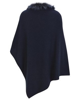 7011_asymmetric_cashmere_cape_navy_back_aw16.jpg