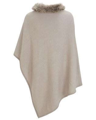 7011_asymmetric_cashmere_cape_silver_back_aw16.jpg