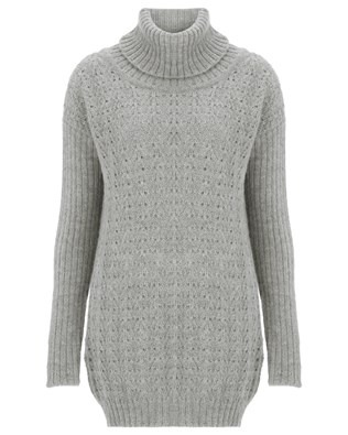 7220_alpaca_pointelle_roll_neck_palegrey_aw16.jpg