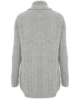 7220_alpaca_pointelle_roll_neck_palegrey_back_aw16.jpg