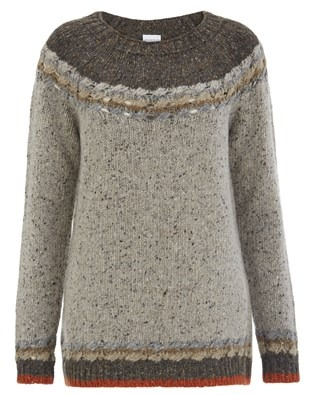 7240_cable_edge_donegal_jumper_mixed_aw16.jpg