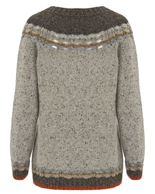 7240_cable_edge_donegal_jumper_mixed_back_aw16.jpg