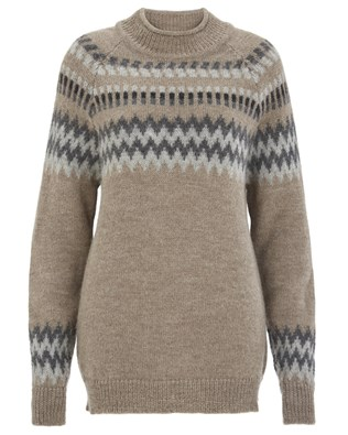 7241_alpaca_fair_isle_funnel_neck_oatmeal_aw16.jpg