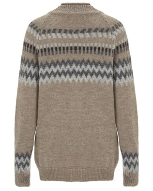 7241_alpaca_fair_isle_funnel_neck_oatmeal_back_aw16.jpg