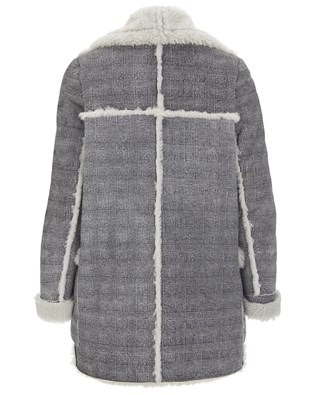 7250_karl_don_printed_coat_princeofwales_back_aw16.jpg