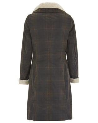 7251_karl_donoghue_long_tartan_coat_tartancream_back_aw16.jpg