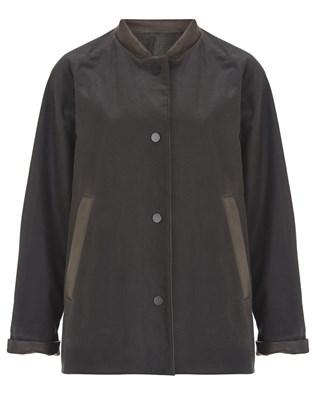 7255_karl_donoghue_submarine_jacket_aw16.jpg