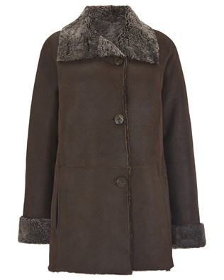 7257_sheepskin_box_jacket_chocolate_aw16.jpg