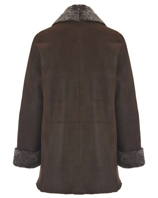 7257_sheepskin_box_jacket_chocolate_back_aw16.jpg