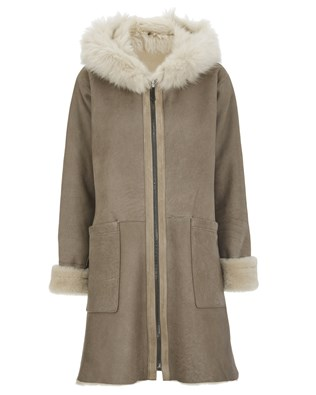 7258_sheepskin_parka_grey_cream_aw16.jpg