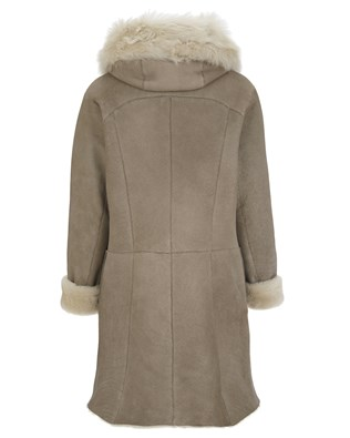 7258_sheepskin_parka_grey_cream_back_aw16.jpg