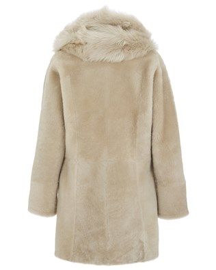 7258_sheepskin_parka_grey_cream_reverse_back_aw16.jpg