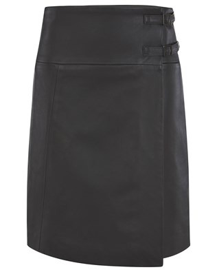 7272_leather_wrap_skirt_black_aw16.jpg