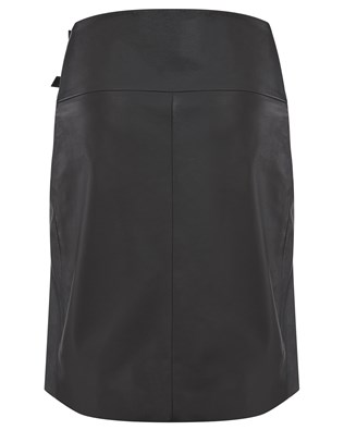 7272_leather_wrap_skirt_black_back_aw16.jpg