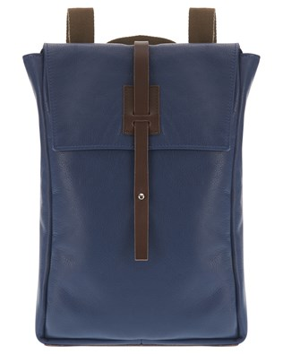 7273_courier_bag_navy_aw16.jpg
