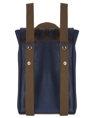 7273_courier_bag_navy_back_aw16.jpg