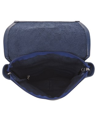 7273_courier_bag_navy_inside_aw16.jpg