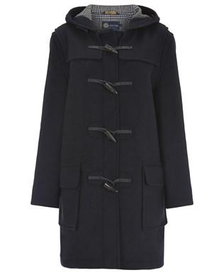 7278_wool_duffle_coat_darknavy_aw16.jpg
