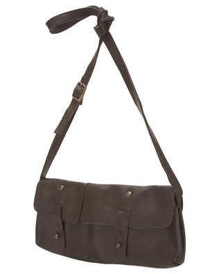 7280_pilgrim_pouch_bag_brown_angle_aw16.jpg