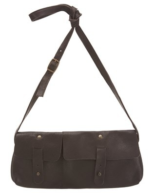 7280_pilgrim_pouch_bag_brown_aw16.jpg