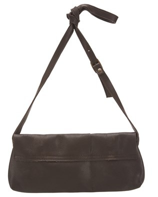 7280_pilgrim_pouch_bag_brown_back_aw16.jpg
