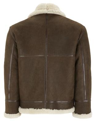3014_mens_flying_jacket_brown_cream_back_aw16.jpg