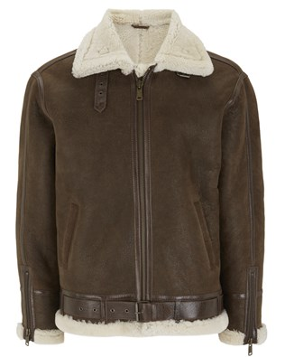 3014_mens_flying_jacket_brown_cream_front_aw16.jpg