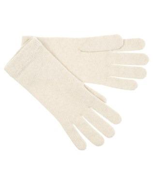 6057_cashmere_gloves_swansdown_aw16.jpg