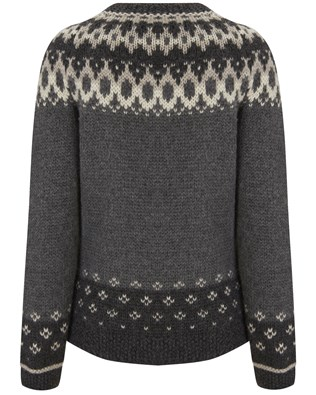 6879_fair_isle_jumper_graphite_back_aw16.jpg