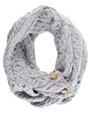 7010_cable_snood_silver_aw16.jpg