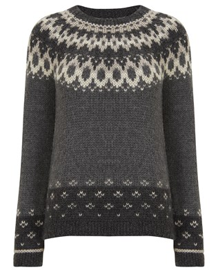 6879_fair_isle_jumper_graphite_front_aw16.jpg