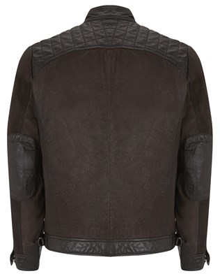 7263_mens_leather_biker_jacket_brown_back_aw16.jpg