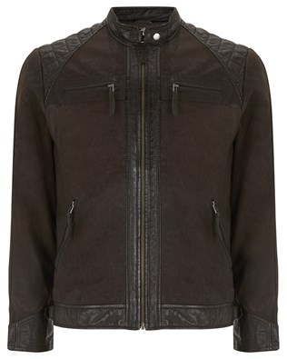 7263_mens_leather_biker_jacket_brown_front_aw16.jpg