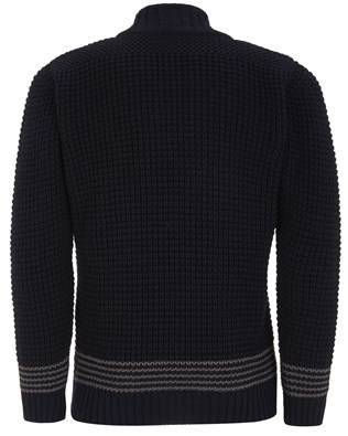 7291_mens_button_neck_jumper_navy_back_aw16.jpg