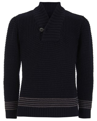 7291_mens_button_neck_jumper_navy_front_aw16.jpg