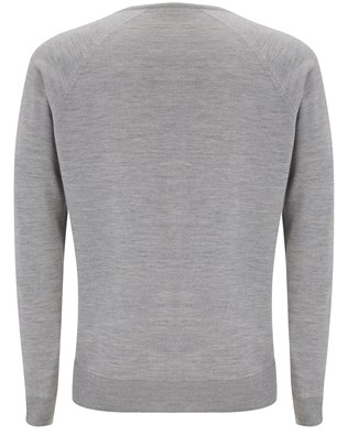 7293_mens_merino_crew_neck_back_aw16.jpg
