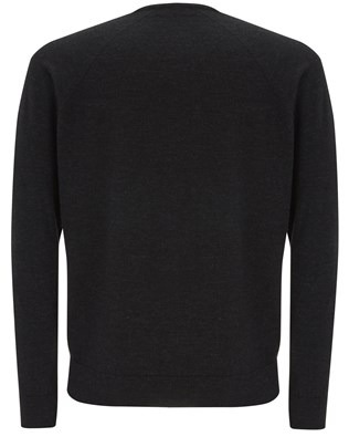 7294_mens_merino_v-neck_charcoal_back_aw16.jpg