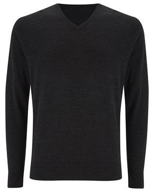 7294_mens_merino_v-neck_charcoal_front(flip right)_aw16.jpg
