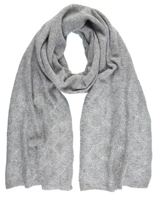 7295_cashmere_pointelle_scarf_grey_aw16.jpg