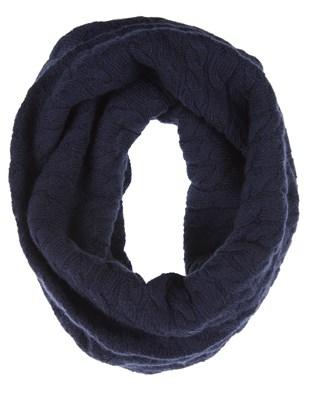 7296_cashmere_pointelle_snood_navy_aw16.jpg