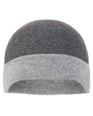 7297_mens_cashmere_hat_graph_pale_grey 1_aw16.jpg
