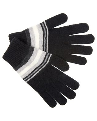 7300_mens_striped_lambswool_gloves_navy_ecru_stripe_aw16.jpg