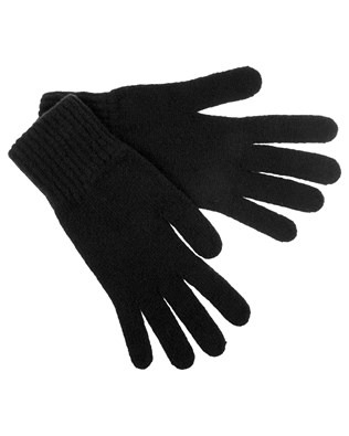 7306_mens_lambswool_gloves_black_aw16.jpg