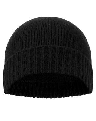 7307_mens_lambswool_hat_black_aw16.jpg