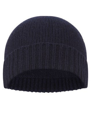 7307_mens_lambswool_hat_dark_navy_aw16.jpg