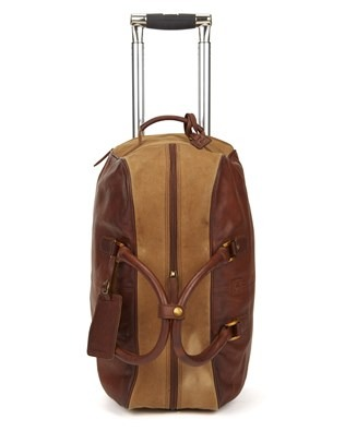 7312_leather_wheeled_cabin_bag_brown_handle_aw16.jpg