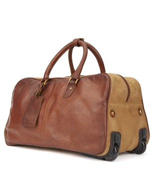 7312_leather_wheeled_cabin_bag_brown_side_aw16.jpg