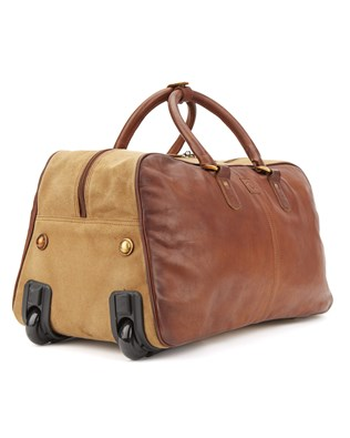 7312_leather_wheeled_cabin_bag_brown_side_wheel_aw16.jpg